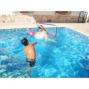 Pl Ociotrends Water Polo (Jardin , Jeux , Sports)