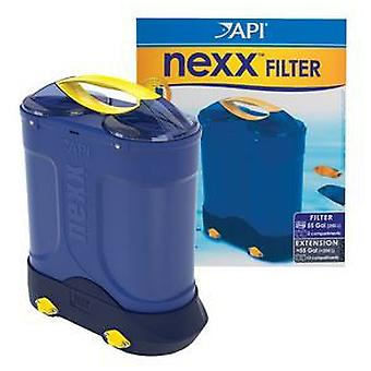 API Filtro Nexx Base (Fish , Filters & Water Pumps , External Filters)