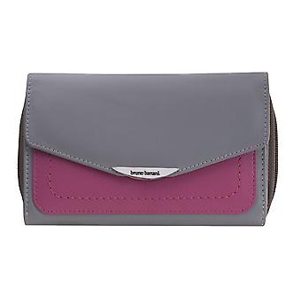 Bruno banani ladies purse wallet purse iPhone 6, 6 S professional 3792