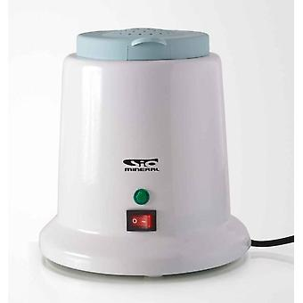 Perfect Beauty Mineral Sio Sterilizer (Femme , Maquillage , Accessoires)