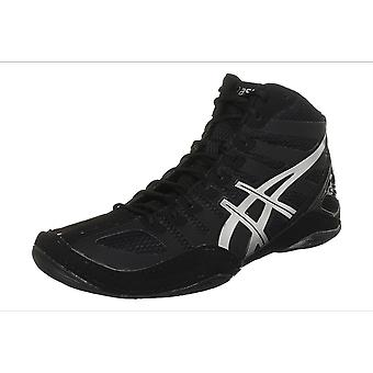 Asics Foray Combat S201Y9091 fight sports all year men shoes