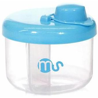 MS Dispenser Latte / 3 Qt (Casa , Neonati e Bambini , Mangiare , Accessori per la Casa)