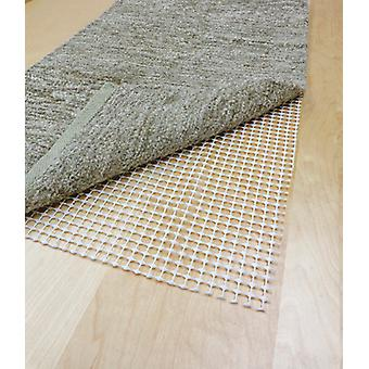 Country Club Anti Slip teppet Mat 60x120cm