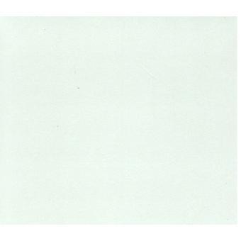 Supersilent - 10 [CD] USA importerer