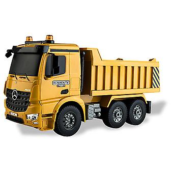 Ninco Dumper (Toys , Vehicles And Tracks , Radiocontrol , Land)
