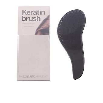 The Cosmetic Republic KERATIN BRUSH