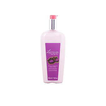 Lovium MYSTERY TIME bath gel perfumado 3