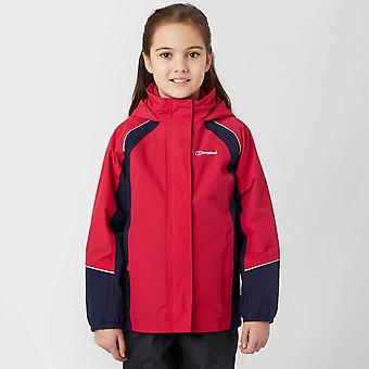 Berghaus Kids' Callander Jacket