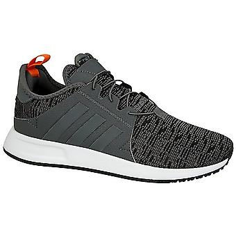 Adidas Originals Xplr BY9257 universal all year men shoes