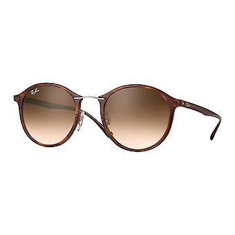 Solbriller Ray - Ban RB4242 RB4242 6201/13 49