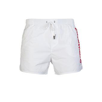 Dsquared2 DSquared2 Swim Shorts D7B640900 110