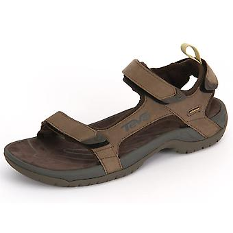 Teva Tanza Leather 9024556   men shoes