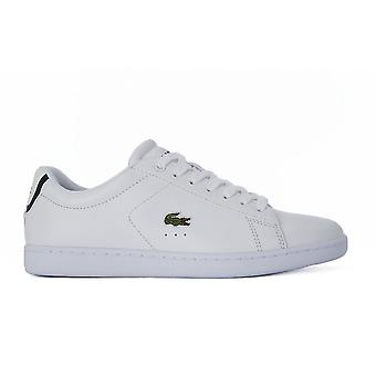 Tommy Hilfiger Lacoste Carnaby Evo W0132001 universal  women shoes