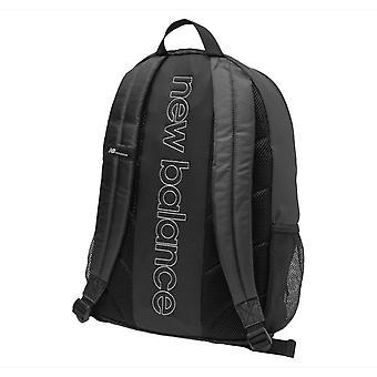 Ny balans dagliga Driver II ryggsäck - svart