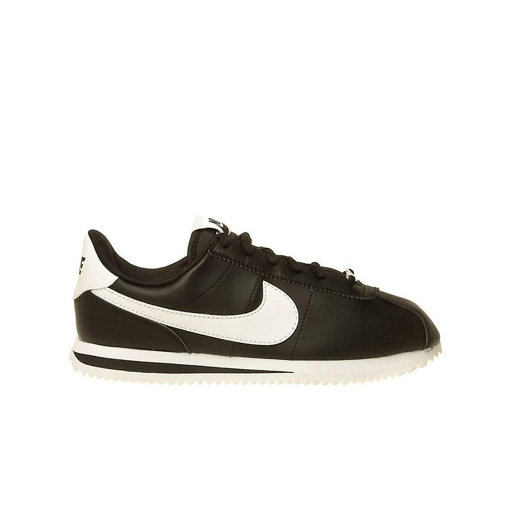 Nike Cortez Basic SL GS 904764001 universal all year kids shoes