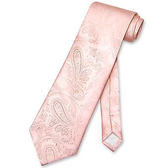 Cravate Vesuvio Napoli cravate Paisley conception masculine