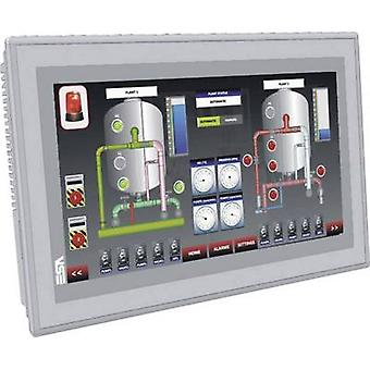 PLC touch panel with built-in control ESA-Automation SC110A 0111 SC110 18 Vdc, 32 Vdc
