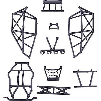 Spare part Reely 739021 Roll cage