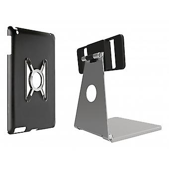 Omnimount Tablet Stand Fully adjustable Apple iPad/Apple iPad Mini 2/Apple iPad Mini 3