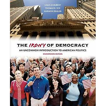 """the introduction of americas politics Our book susan c strong offers practical guidance on """"speaking american"""" about your issues and framing lively political messages that spread."""