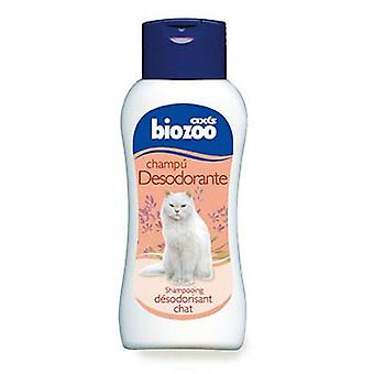 Axis-Biozoo Axis Cat Shampoo Deodorant (Cats , Grooming & Wellbeing , Shampoos)
