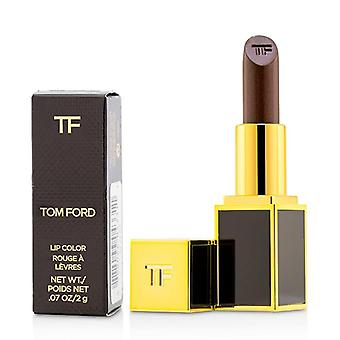 Tom Ford Boys & Girls Lippenfarbe - # 88 Travis - 2g/0,07 oz