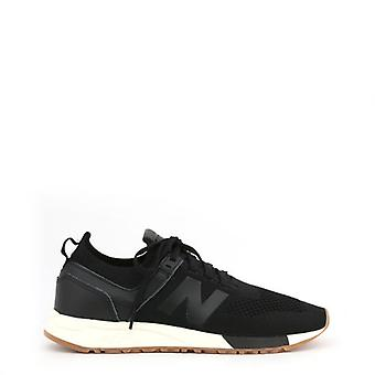 Neue Balance Sneakers Casual New Balance - Mrl247