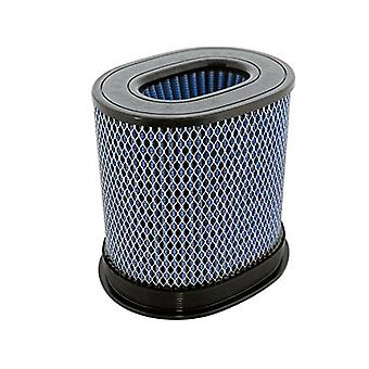 AFE Filters 24-91061 Magnum FLOW Pro 5R Universal Air Filter PreOiled (7 in.x4-3/4in.)F x (9 in.x7 in.)B (INV) x (9 in.x