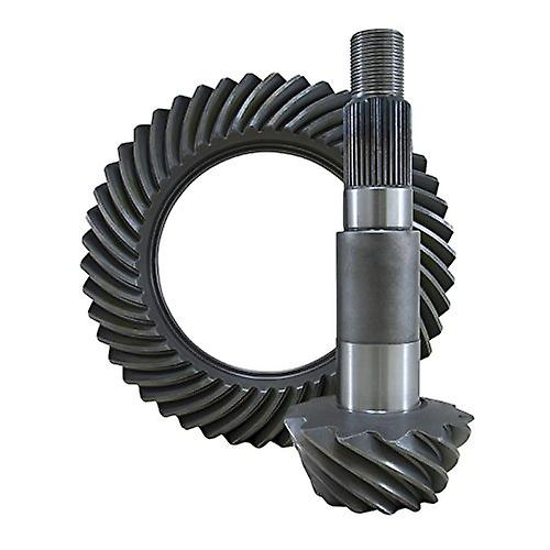 USA Standard Gear (ZG D80-354) Replacement Ring and Pinion Gear Set for Dana 80 Differential