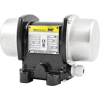 電気バイブレーター ネッター振動ネア 50200 230 V 3000 rpm 2073 N 0.17 kW