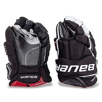 Bauer vapor 1 X Lite junior de gants