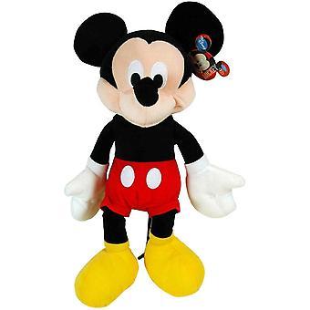 Disney Mickey Plush (15