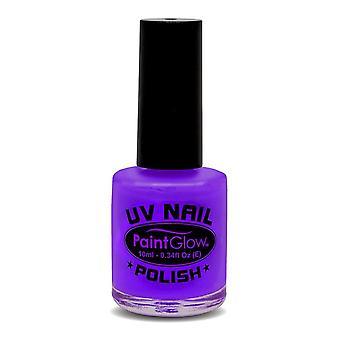 Paint Glow, Neon UV Lipstick