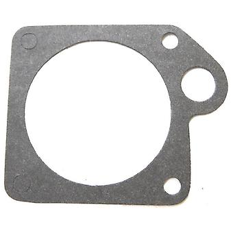 Fel-Pro 60886 Fuel Injection Throttle Body Mounting Gasket