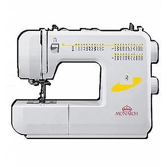 Monarch Q60B Drop-in-Spule Nähmaschine