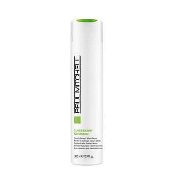 Paul Mitchell Super mager dagelijkse Conditioner 300 ml