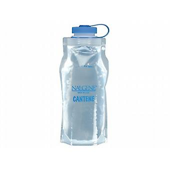 Nalgene Cantene Wide Mouth (48oz/1.4L)