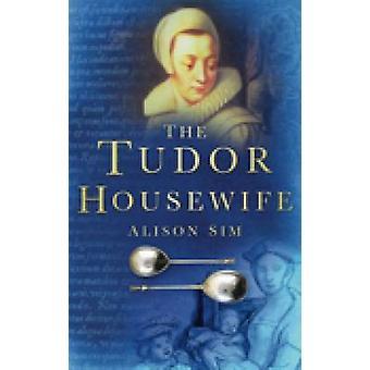 ربه منزل (طبعة جديدة) تيودور أليسون سيم-كتاب 9780750937740