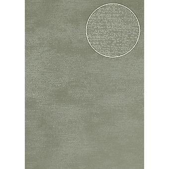 Non-woven wallpaper ATLAS SIG-587-5