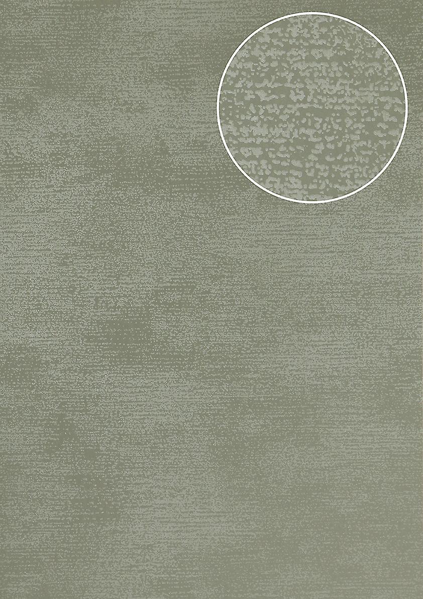 Papier peint intissé ATLAS SIG-587-5