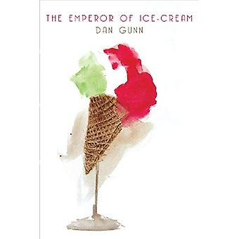The Emperor of Ice-Cream