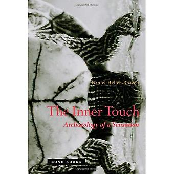 Inner Touch