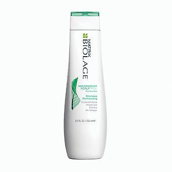 Matrix Biolage Scalpsync Anti forfora Shampoo 250 ml