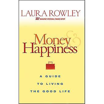 Pengar och lycka P av Rowley