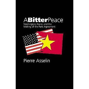 Una pace amara di Asselin & Pierre