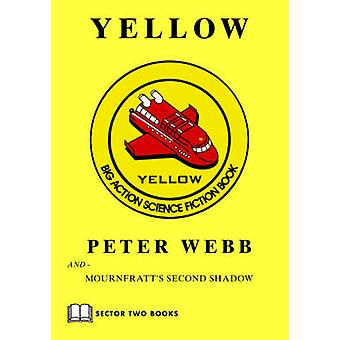 Yellow by Webb & Peter