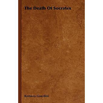 Guardini & ロマーノによるソクラテスの死