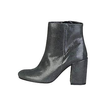 Fontana 2.0  Women Grey Ankle boots -- ALES357936