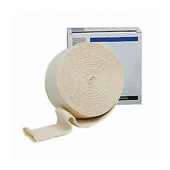 Easigrip Elast Bandage tubulaire taille B 0,5 M