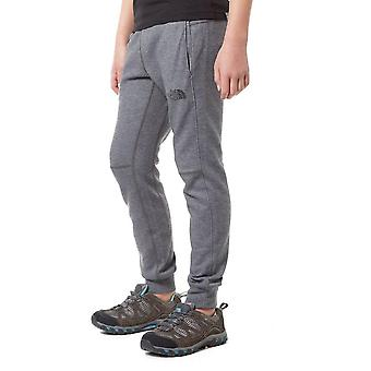 The North Face Mountain Slacker Junior Trousers